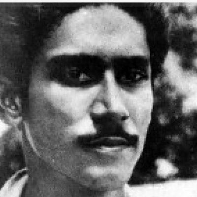১৯৪৯, যুব নেতা শেখ মুজিবুর রহমান