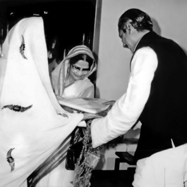 mujibur rahman - - (79)